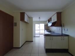 Apartamento para alugar com 2 dormitórios em Setor leste universitário, Goiânia cod:28408