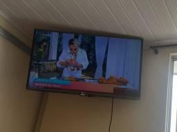 "Tv LG 40 """