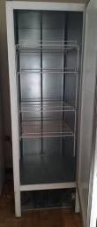 Freezer Gelopar 575 litros