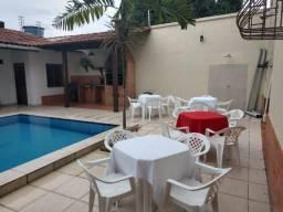 Casa para Aluguel de festas e eventos, Manaus