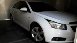 Gm cruze lt sedan 2013 lindo !!! - 2013