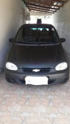 Classic 1.0 2004 - 2004