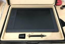 Mesa Intuos Pro Large Pen Tablet Modelo Pth-851