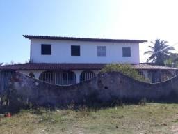 Casa Ilha De Vera Cruz, Barra Grande