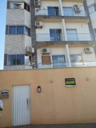 Aluga-se Apartamento - Residencial Girassol - Parauapebas-PA