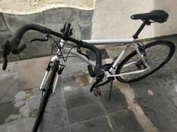 Bike Speed pra vender logo!!!