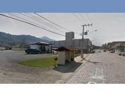 Guaramirim (sc): Imóvel No Centro, 997,50m² null