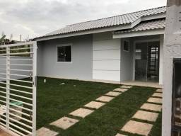 Vendo Casa Barra Velha