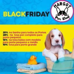 Margot Pet Shop