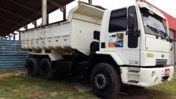 Ford Cargo 2626 - 2004