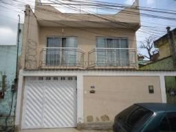 Casa Triplex, Modernidade e excelente acabamento no centro de São João de Meriti