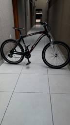 Mountain bike aro 26