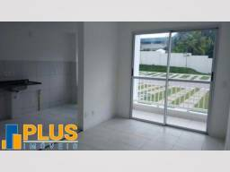 Life Flores/ 2 Dormitórios/ 65M² / ITBI e Registro grátis