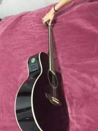 Vendo violão Strinberg