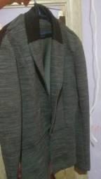 3 blazer femininos urgente