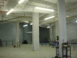 Galpão Comercial à venda, Bairro inválido, Cidade inexistente - GA0024.