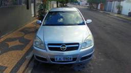 Gm - Chevrolet Vectra 2008/09 - 2008