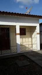 Casa para alugar Tibiri II (Santa Rita) ótima localização!