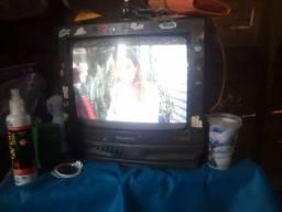 Tv vendo