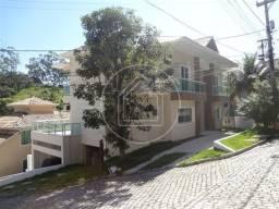 Casa de condomínio à venda com 4 dormitórios em Maria paula, São gonçalo cod:824629