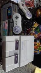 Vendo Nintendo 64 completo