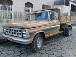 F2000 ano 80