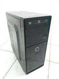 PC I3 4170 8Gb Ram
