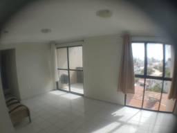 Vende-se Apartamento Jardim Oceania