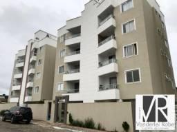 Apartamento à venda com 2 dormitórios em Tabuleiro (monte alegre), Camboriú cod:AP227