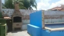 Casa de veraneio em Jauá