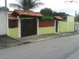 Bon: Casa no Porto da Roça - Saquarema (RJ)