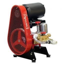 Super promoção de lavadoras de alta pressão e vazão profissional