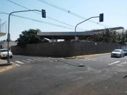 Posto de Combustíveis - Av. Monsenhor Eduardo - Aparecida