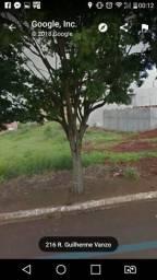 Terreno jardim Colúmbia D para venda