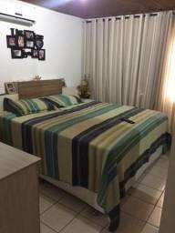 Casa na Vila Serrana 1