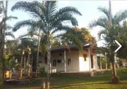 Uma Chácara em Xapuri -Acre
