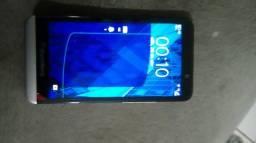 BlackBerry z30 novo