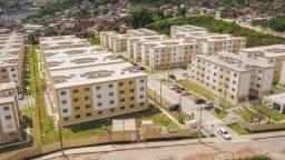 Apartamentos Sem Entrdada em Camaragibe