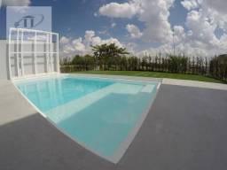 Casa com 4 dormitórios à venda, 252 m² por R$ 1.700.000,00 - Tambore - Jaguariúna/SP