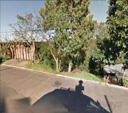 Terreno à venda em Santa teresa, São leopoldo cod:7834