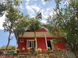 Casa à venda com 3 dormitórios em Feitoria, São leopoldo cod:10628