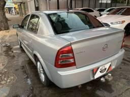 Chevrolet Astra Elegance ano 2005 - 2005