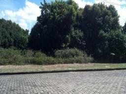 Itacimirim - condomínio quinta das lagoas. lote residencial.