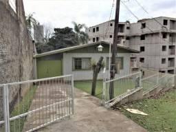 Terreno / lote á venda no bairro Country em Cascavel-PR