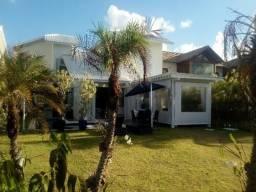 Praia do forte - condomínio piscinas naturais. casa de luxo à venda.
