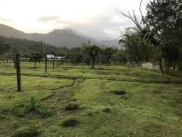 Sítio na Estrada do Paratinga - São Vicente