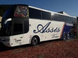 Ônibus LD - 1997