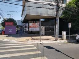 Edifício Comercial Goiandira