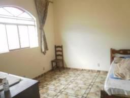 Casa à venda com 3 dormitórios em Icaivera, Contagem cod:283