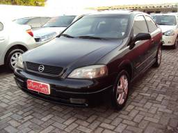 Astra sport completo - 2000